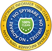 software.informer